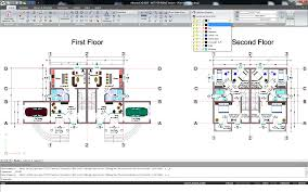 technology civil engineering software solutions