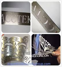 hot sale 500w 750w 1000w 2000w 3000w 5000w cnc metal fiber laser hot sale 500w 750w 1000w 2000w 3000w 5000w cnc mini metal fiber laser cutting machine for