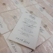 Wedding Invitations Long Island You U0027re Invited To Celebrate Inc Long Island Wedding