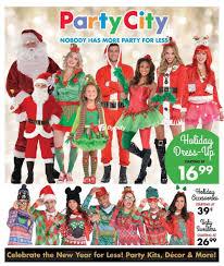party city halloween makeup kits party city flyers