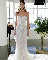 lively wedding dress marchesa fall 2017 wedding dress collection martha stewart weddings