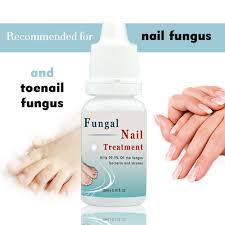 popular nail fungal buy cheap nail fungal lots from china nail