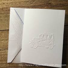 embossed note cards 150 best my cards images on cellos note cards and