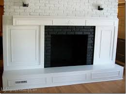 11 best images about corner fireplace layout on pinterest 11 best what to do with the fireplace images on pinterest