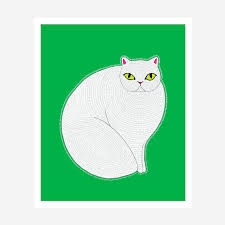 modern gifts and home decor for animal lovers fancy huli