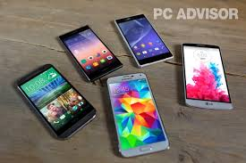 free launchers for android best custom launchers for android tech advisor