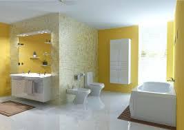 ideas for painting bathroom bathroom painting ideas paint ideas for small bathroom part