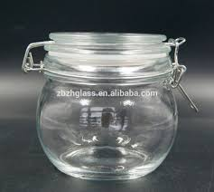 glass jars airtight lid glass jars airtight lid suppliers and