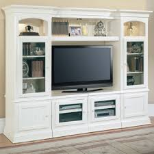 home design modern tv wall units valiet for entertainment 93