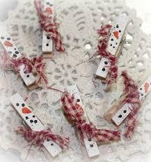image gallery handmade primitive ornaments