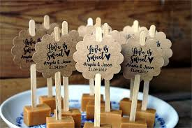 personalized cupcake toppers wedding cupcake toppers personalized cupcake picks wedding