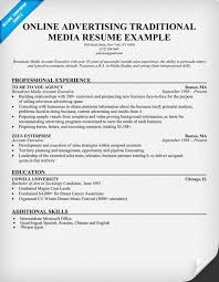 Homemaker Resume Example by Traditional Resume Examples