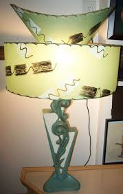 crazy lamps best 25 funky lamp shades ideas on pinterest lamp shade diy