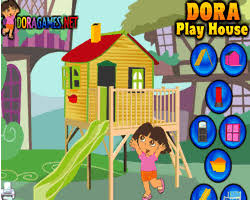 dora and boots dress up on toon3 com