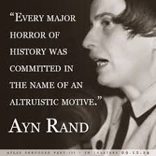 Ayn Rand Meme - pin by genia on like a libertarian pinterest politics religion