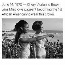 Iowa travel meme images 25 best memes about african american african american memes png