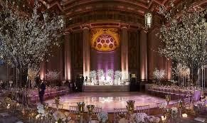 elegant affairs u2013 wedding decorators in the southwest northeast