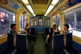 Minnesota Travel By Train images Welcome to minnesota and the hiawatha line i ride the harlem line jpg