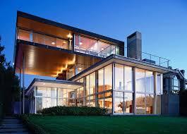 top modern architecture houses modern house design modern