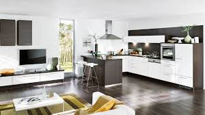 küche aktiv moderne wohnküche in augsburg küche aktiv augsburg