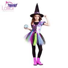 Custom Halloween Costume Custom Halloween Costume Kids Custom Halloween
