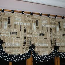 Shabby Chic Valance by Shabby Chic Custom Signs Bakery Sign From Everychicway On