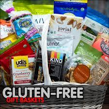 gift baskets shop randazzo shop randazzo