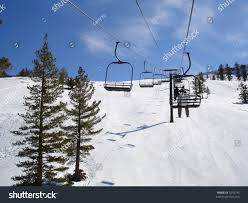 chair lifts stair chair lifts for the disabled big sky resort