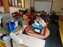 Picture Of Floor Buffer by Ace Early Years Ace Blog