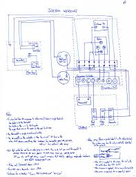 copeland compressor wiring diagram gooddy org