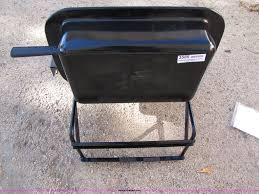 rvq portable gas grill item 3585 sold november 16 nevad