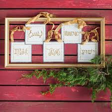 104 best images on advent attic ladder and