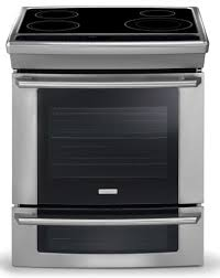Built In Induction Cooktop Electrolux 30
