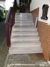 revetement pour escalier exterieur habillage d u0027escalier ets pfefen casafloor france