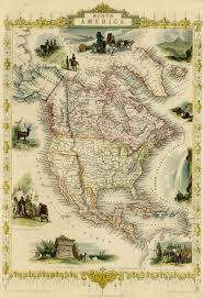Harvard Yard Map Best 25 Map Of North America Ideas On Pinterest Map America
