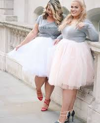 best 25 plus size women ideas on pinterest plus size big size