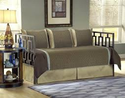 Pottery Barn Daybed Articles With Pottery Barn Daybed Mattress Tag Pottery Barn