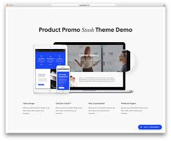 18 best html5 one page website templates 2017 colorlib