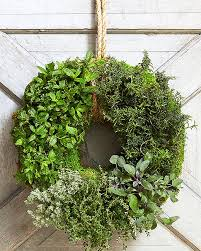 Ideas For Herb Garden 3 Inventive Herb Garden Ideas One