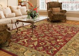 Area Rug Cleaning Service Area Rug Cleaning Mcdaniel S Cleaning Company