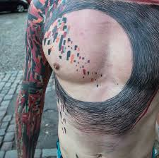 nipple tattoo indianapolis 25 amazing ideas for your next tattoo sleeve form ink