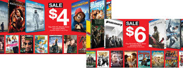 target black friday movie deals target black friday preview 2015 freebies for a cause