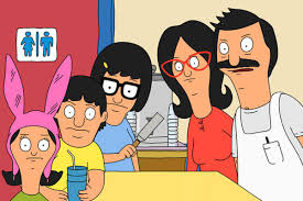 bob u0027s burgers is leaving netflix in may along with american dad