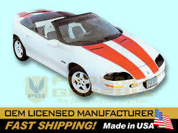 2000 camaro z28 parts 1998 1999 2000 2001 2002 chevrolet camaro z28 rs rally sport