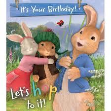 rabbit birthday rabbit birthday card danilo