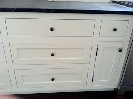 painted kitchen cabinets with exposed hinges u2013 quicua com