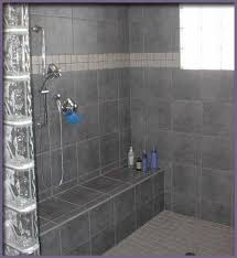 Small Bathroom Ideas With Shower Only Small Bathroom Ideas Photo Gallery Nrc Bathroom