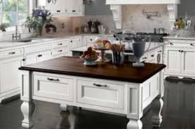 Superior Kitchen Cabinets Superior Custom Kitchens Designers Of Kitchens And Baths Home