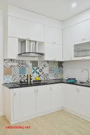 decoration carrelage mural cuisine deco salon avec parquet pour idees de deco de cuisine élégant