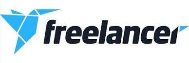 designer freelancer top 10 freelance websites to hire a developer freelance web designer